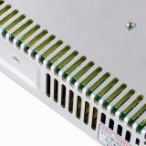 IP20 Ein-Output201w 48V 4.2A Schaltungs-Stromversorgung