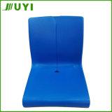 يجعل في الصين [هدب] كرة قدم كرسي تثبيت كرة قدم كرسي تثبيت مع [فكتوري بريس] [بلم-1408]