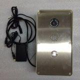 Кнопка с подсветкой контроль доступа видео дверь номер телефона