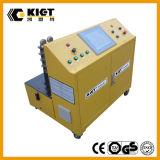 Idraulico di sollevamento sincrono controllato da PC