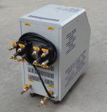 Hohe Leistungsfähigkeits-automatische Wasser-Form-Temperatursteuereinheit für Plastikeinspritzung