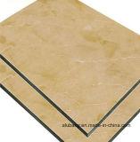 Лист ACP панели Отливать в форму-Доказательства алюминиевый составной