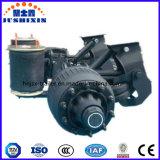 Système de la suspension annexe de remorque pour la suspension d'air de remorque de camion