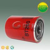Filtro dell'olio dell'OEM di alta qualità/filtro idraulico Bt260 Hf6204 P556005