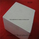 Hi-Q cerámica alúmina Placa Alveolar