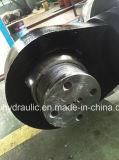 Kundenspezifischer Hydrozylinder für Kran