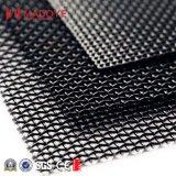 Puerta de pantalla de los productos de China con el acoplamiento del acero inoxidable 304