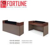 Entreprise de meubles de bureau Meubles de bureaux de réception pour la vente Foh-Rd-3810 (2)