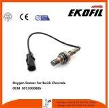 Sensor do oxigênio para OEM 8953000886 de Buick Chevrole