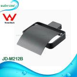Badezimmer Jd-M70, das gesundheitlichen Ware-Toilettenpapier-Halter-Gewebe-Kasten befestigt