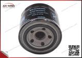 15208-AA031 Ej25 se utiliza para Subaru Legacy Outback Filtro de aceite