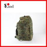 Зернокомбайн Backpack мешка армии напольного спорта воинский тактический с некоторым малым мешком устроителя