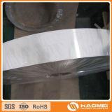 Tira de aletas de aluminio para el intercambio de calor 1060 1100 3003
