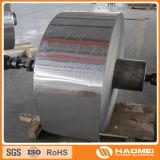 알루미늄 코일 1050 1060 1070 1100년