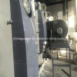 Stampatrice di incisione della pellicola di controllo di calcolatore dei tre motori
