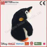 Los niños/niños/Regalo bebé Pingüino de juguete de peluche suave