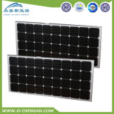150W модуль панели солнечных батарей Mono панели солнечной системы PV Monocrystalline