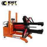 Kiet Marken-hydraulischer Nocken-hydraulischer Nocken, der Abzieher ausgliedert