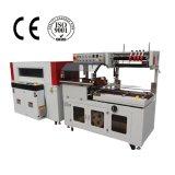 Shanghai-Lieferant L Abdichtmasseshrink-Verpackungs-Maschine