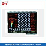 5.0''800*480 LCD TFT Panel con el módulo de pantalla LCD de ángulo de visualización