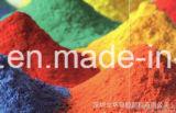 Vermelho solvente 24, vermelho 2 B de Techsol, uso para o picosegundo PMMA San com alta qualidade (preço do competidor)
