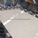 지면 또는 벽 클래딩을%s 자연적인 석판 Xiangfei 베이지색 대리석