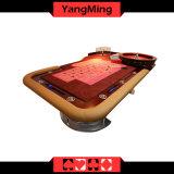 LuxuxRoulette-Tisch-Kasino-Tisch (YM-RT05)