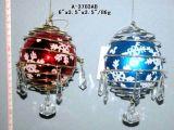 Рождественские украшения (A-3783AB)
