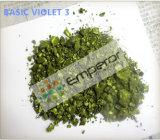 Violeta de metilo básico de la violeta 5bn de la violeta 3 básicos