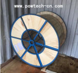 Opgw Optical Fiber Cable-2