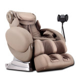 Accueil Chaise de massage vibrante récréative à la jambe usée