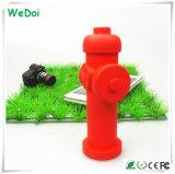 고품질 (WY-PV23)를 가진 혁신적인 주문을 받아서 만들어진 USB 펜 드라이브