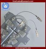 SamsungのためのDC47-00019Aのドライヤーのヒーターの発熱体