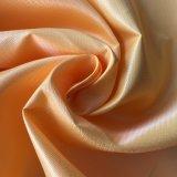 tessuto di Oxford del jacquard della grata 400d per i sacchetti/i bagagli