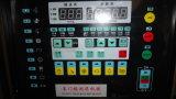 Zhenlihua Yuan a Dinamarca marca Bodysize única Jersey máquina de confeção de malhas circular