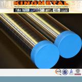 Tubo de acero de Smls Bbe Sch 80 s. A. 790 Uns S31803