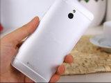Mini mobile initial de Smartphone d'usine de marque du portable androïde le bon marché