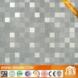 Rustikaler metallischer Keramikziegel mit modernem Desing 600X600mm Anti-Gerutscht für Fußboden und Wand (JL6501)
