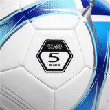 Gioco del calcio personalizzato ottimale di pratica 3.5mm TPU EVA