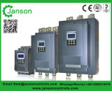 スマートな3段階AC220V-690V 45kw ACモーター柔らかい始動機