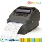 Suivi du livre de bibliothèque ISO15693 I CODE SLIX étiquette RFID