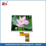 5.0 접촉 위원회를 가진 480*272 TFT LCD 디스플레이 모듈 LCD