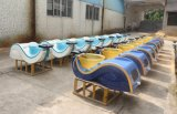 Presidenza all'ingrosso della STAZIONE TERMALE di massaggio di Pedicure in India