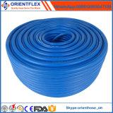 Haltbare Rubber/PVC Mischwetterlutte des heißen Verkaufs-