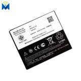 Motorola Moto G4 실행 Xt1607 Xt1609 Gk40 3.8V 2685mAh를 위한 가격을%s 가진 중국 이동 전화 건전지