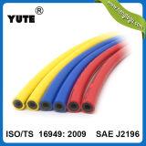 Yute des 1/4 Zoll-800psi aufladenschlauch Funktions-Druck-SAE J2888