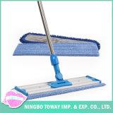 Melhor Multifuncional Janela Pavimento Limpeza Microfibra Flat Mop