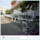 580*520mm truss de pliage en aluminium