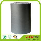 Gomma piuma a temperatura elevata e resistente dell'isolamento termico XPE