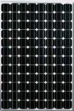 El panel solar del funcionamiento perfecto con alta capacidad de 260watts para arriba